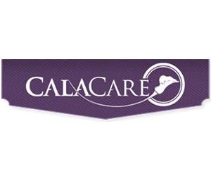 CalaCare