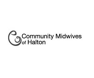 Community-Midwives-of-Halton