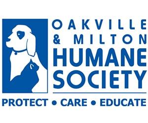 Humane-Society-Logo-large