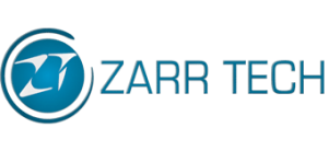Zarrtech Managed IT Services