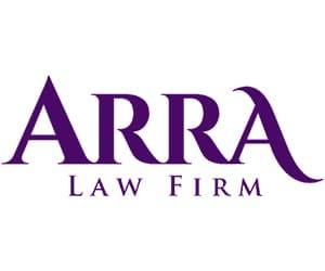 arra-law-firm