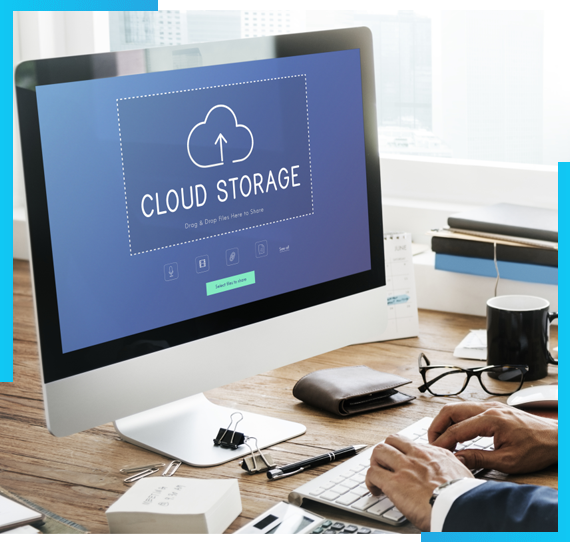 Cloud Computing Oakville